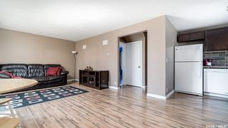 Photo 32: 752 Coteau Street West in Moose Jaw: Westmount/Elsom Residential for sale : MLS®# SK851922