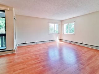 "Photo 10: 318 8640 CITATION Drive in Richmond: Brighouse Condo for sale in ""CHANCELLOR GATE"" : MLS®# R2595262"