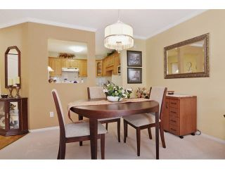 Photo 8: 414 2626 COUNTESS STREET in Abbotsford: Abbotsford West Condo for sale : MLS®# F1438917