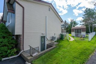 Photo 26: 45 Ascot Way in Lower Sackville: 25-Sackville Residential for sale (Halifax-Dartmouth)  : MLS®# 202123084