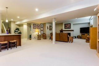 "Photo 23: 79 2603 162 Street in Surrey: Grandview Surrey Townhouse for sale in ""Vinterra Villas"" (South Surrey White Rock)  : MLS®# R2193434"