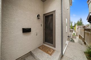 Photo 27: 2 3708 16 Street SW in Calgary: Altadore Row/Townhouse for sale : MLS®# A1132124