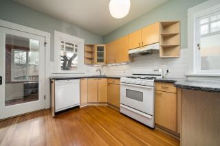 Photo 7: 312 E KING EDWARD Avenue in Vancouver: Main House for sale (Vancouver East)  : MLS®# R2550959