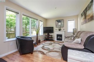 Photo 3: 109 364 Goldstream Ave in VICTORIA: Co Colwood Corners Condo for sale (Colwood)  : MLS®# 789104