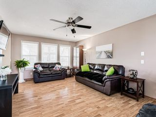 Photo 4: 25 Martha's Haven Manor NE in Calgary: Martindale Detached for sale : MLS®# A1101906