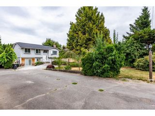 Photo 30: 27423 32 Avenue in Langley: Aldergrove Langley House for sale : MLS®# R2603368