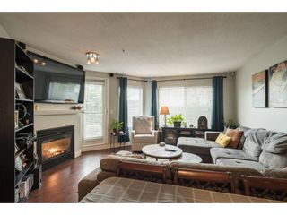 """Photo 6: 109 5765 GLOVER Road in Langley: Langley City Condo for sale in """"COLLEGE COURT"""" : MLS®# R2552863"""