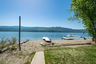 Photo 45: 7090 Lucerne Beach Road: MAGNA BAY House for sale (NORTH SHUSWAP)  : MLS®# 10232242