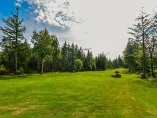 Photo 26: SL 14 950 Heriot Bay Rd in QUADRA ISLAND: Isl Quadra Island Land for sale (Islands)  : MLS®# 841835