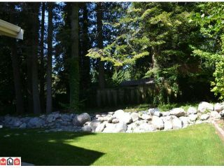 Photo 13: 13019 14TH Ave in South Surrey White Rock: Home for sale : MLS®# F1317954