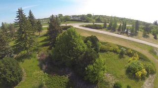 Photo 40: 780 26 Highway in St Francois Xavier: Industrial / Commercial / Investment for sale (R11)  : MLS®# 202120781