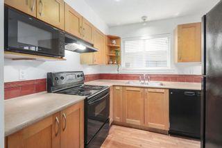 Photo 9: 207 15621 MARINE Drive: White Rock Condo for sale (South Surrey White Rock)  : MLS®# R2578326