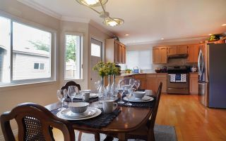 Photo 11: 16105 80A Avenue in Surrey: Fleetwood Tynehead House for sale : MLS®# R2590418