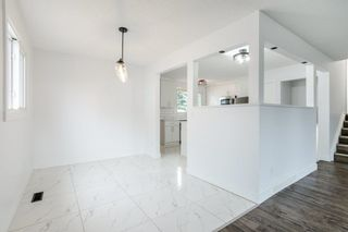 Photo 8: 17311 77 Avenue in Edmonton: Zone 20 House for sale : MLS®# E4255774