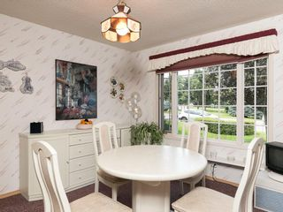 Photo 18: 73 PUMP HILL Landing SW in Calgary: Pump Hill House for sale : MLS®# C4127150