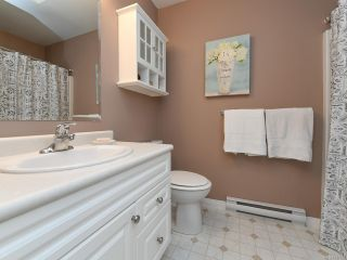 Photo 27: 2195 Hawk Dr in COURTENAY: CV Courtenay East House for sale (Comox Valley)  : MLS®# 831486