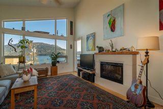 Photo 2: 203 1670 Botwood Lane in : Du Cowichan Bay Condo for sale (Duncan)  : MLS®# 874646