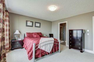 Photo 15: 8 St. Andrews Close: Lyalta Semi Detached for sale : MLS®# A1153055