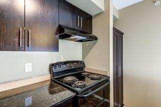 Photo 8: 420 274 MCCONACHIE Drive in Edmonton: Zone 03 Condo for sale : MLS®# E4253826