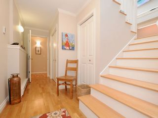 Photo 27: 961 Sunnywood Crt in VICTORIA: SE Broadmead House for sale (Saanich East)  : MLS®# 741760