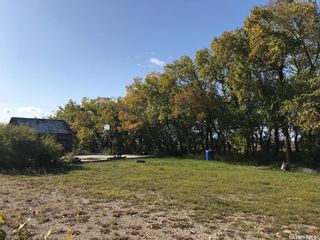 Photo 12: Veltkamp Acreage in Arm River: Residential for sale (Arm River Rm No. 252)  : MLS®# SK831621