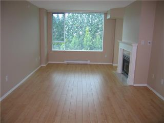 """Photo 2: 210 12148 224TH Street in Maple Ridge: East Central Condo for sale in """"PANORAMA E.C.R.A"""" : MLS®# V864278"""