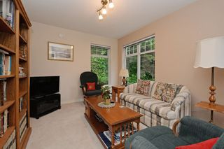"""Photo 14: 110 1140 STRATHAVEN Drive in North Vancouver: Northlands Condo for sale in """"Strathaven"""" : MLS®# R2178970"""