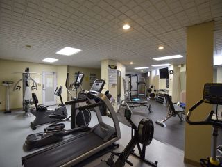 Photo 19: 605 10045 117 Street in Edmonton: Zone 12 Condo for sale : MLS®# E4229549