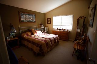 Photo 2: 10271-244th Street in Maple Ridge: Albion House for sale : MLS®# V778247
