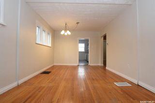 Photo 10: 2542 Wallace Street in Regina: Arnhem Place Residential for sale : MLS®# SK836229