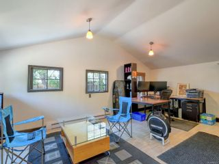 Photo 14: 3245 Harriet Rd in : SW Rudd Park House for sale (Saanich West)  : MLS®# 882510