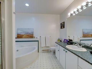 Photo 10: 12 2190 Drennan St in : Sk Sooke Vill Core Row/Townhouse for sale (Sooke)  : MLS®# 878886