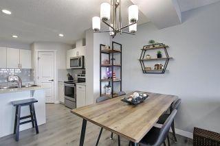 Photo 14: 35 17832 78 Street in Edmonton: Zone 28 Townhouse for sale : MLS®# E4240992