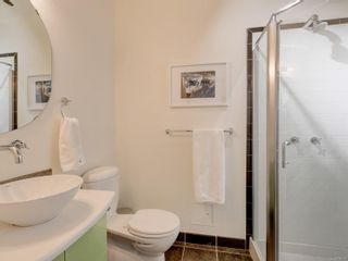 Photo 15: 114 21 Erie St in : Vi James Bay Row/Townhouse for sale (Victoria)  : MLS®# 878101