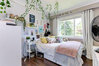 Photo 17: 5291 WILLIAMS Avenue in Delta: Pebble Hill House for sale (Tsawwassen)  : MLS®# R2594089