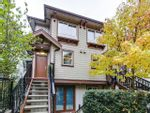 """Main Photo: 26 433 SEYMOUR RIVER Place in North Vancouver: Seymour NV Townhouse for sale in """"MAPLE WOOD PLACE"""" : MLS®# R2627263"""