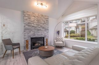 """Photo 2: 1668 PLATEAU Crescent in Coquitlam: Westwood Plateau House for sale in """"AVONLEA HEIGHTS"""" : MLS®# R2538686"""