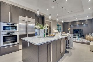Photo 15: Luxury Point Grey Home