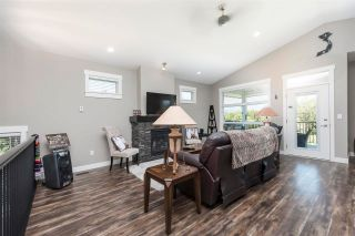 Photo 4: 45117 ROSEBERRY Road in Chilliwack: Sardis West Vedder Rd House for sale (Sardis)  : MLS®# R2581211