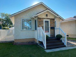 Photo 1: 12017 53 Street in Edmonton: Zone 06 House for sale : MLS®# E4261391