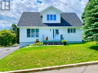 Photo 1: 33 second Avenue in Lewisporte: House for sale : MLS®# 1235599