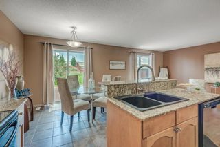Photo 14: 158 Covemeadow Road NE in Calgary: Coventry Hills Detached for sale : MLS®# A1141855
