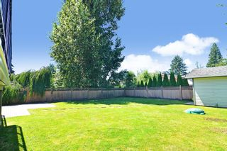 Photo 28: 11781 GEE Street in Maple Ridge: East Central House for sale : MLS®# R2602105