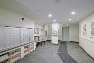 Photo 35: 1311 505 Railway Street: Cochrane Apartment for sale : MLS®# A1151672