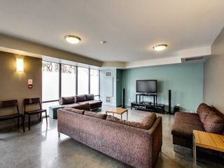 Photo 20: 1203 255 E Richmond Street in Toronto: Moss Park Condo for sale (Toronto C08)  : MLS®# C4884809