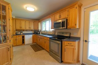Photo 3: 958 Kelly Drive in Aylesford: 404-Kings County Residential for sale (Annapolis Valley)  : MLS®# 202114318