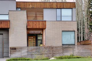 Photo 1: 1010 32 Avenue in Calgary: Elbow Park Detached for sale : MLS®# A1105031