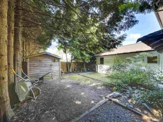 Photo 32: 5260 DIXON Place in Delta: Hawthorne House for sale (Ladner)  : MLS®# R2584966