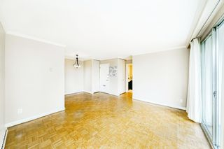 """Photo 6: 403 1219 HARWOOD Street in Vancouver: West End VW Condo for sale in """"The Chelsea"""" (Vancouver West)  : MLS®# R2438842"""