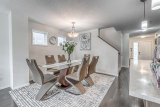 Photo 13: 262 Copperstone Circle SE in Calgary: Copperfield Detached for sale : MLS®# A1136994
